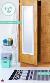 maximizing college dorm closet space is
