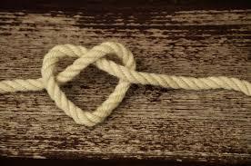 Afbeeldingsresultaat voor knopen touw
