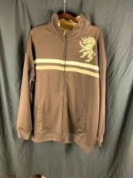 royal rhino ecko unlimited jacket 3xl
