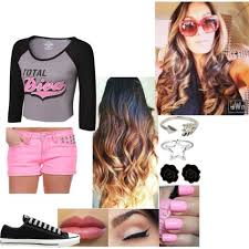style outfit images nikki bella