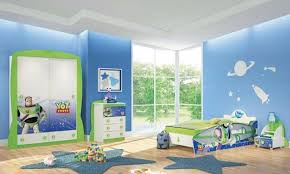 524 Astonishing Toy Story Kids Room Cozio