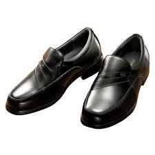 kenkoukaiteki gentleman shoes all