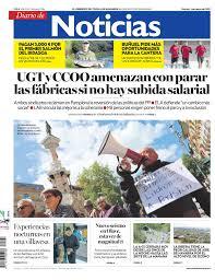 Calameo Diario De Noticias 20170502