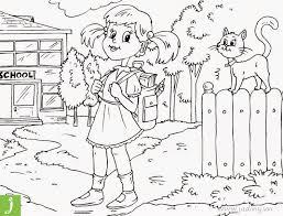 Tổng hơp các tranh tô màu cho bé gái 8 tuổi - Jadiny