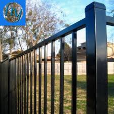 Powder Coatingsteel Fence Panels Residential Powder Decorative Metal Fence Gates Powder Decorative Metal Fence Panels Buy Powder Coatingsteel Fence Panels Residential Powder Decorative Metal Fence Gates Powder Decorative Metal Fence Panels Product On