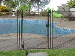 Contemporary Pool Fence Gate Latch Height Qld And Magna Latch Pool Gate Lock Repair