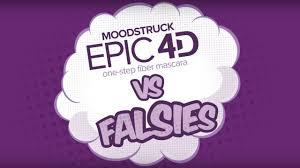 younique moodstruck epic 4d maa vs
