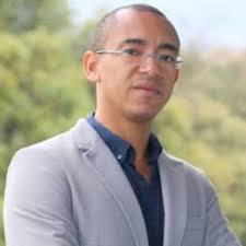 Eduardo Smith - Crunchbase Person Profile
