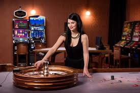 Malaysia Online Casino & Live Casino In Malaysia | Casino, Live ...
