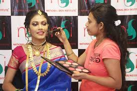 national skin insute to host