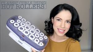 best hot rollers reviews best deals on