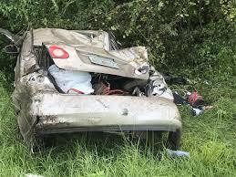 Woman killed in crash on I-75 north of Ocala - News - Ocala.com ...