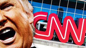 high anxiety at cnn amid s from