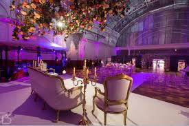 25 asian wedding venues in the uk