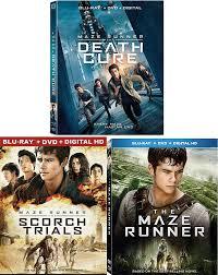 Download Maze Runner 3 Movie - helplasopa