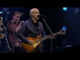 Opening Night of Mark Knopfler's 2019 Tour: Watch | Best Classic Bands