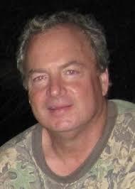 Randall Smith 1955 - 2018 - Obituary