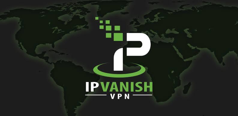 image iPVanish