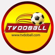 ดูบอลออนไลน์ TVdoball - Home