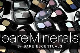 bare escentuals bareminerals ready