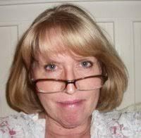 Reva Smith (S), 64 - Salt Lake City, UT Has Court Records at MyLife.com™