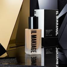 foundation makeup il makiage