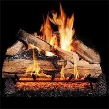 best vented gas logs for 2020 propane