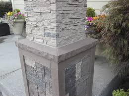 Nextstone Faux Stone Siding Poco Building Supplies