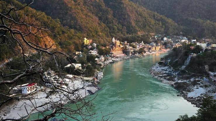 """Image result for Rishikesh"""""""