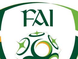 Former FAI development officer wins unfair dismissal case