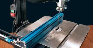 Improve Your Bandsaw S Shop Production With Accessories