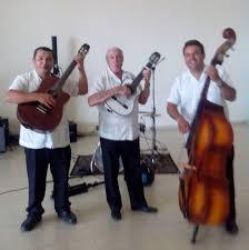 Trío Musical Mazatlán 6699939412 - Inicio | Facebook