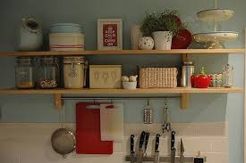 ikea varde shelves this is our
