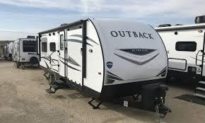 2018 keystone outback 240urs franklin