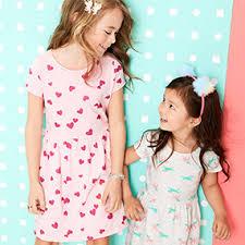 kids clothes carter s