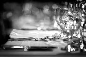 Byron White City, London - Restaurant Reviews, Bookings, Menus ...