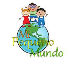 Mi Pequeño Mundo - My Little World Preschool in ALBANY, CA