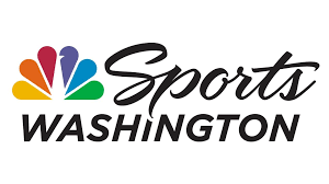 How To Watch NBC Sports Washington ...