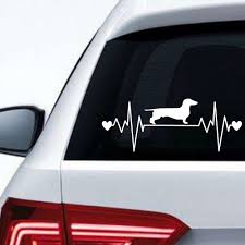 Car Exterior Styling Badges Decals Emblems Vehicle Parts Accessories Sticker Car Moto Map Flag Vinyl Outside Wall Decal Macbbook Colombia Nguyencuongcomputer Com