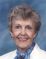 Adeline Underwood   Obituary   The Tifton Gazette