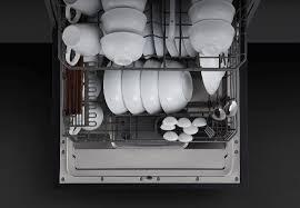 Máy rửa chén bát tự động Xiaomi Viomi VDW0801