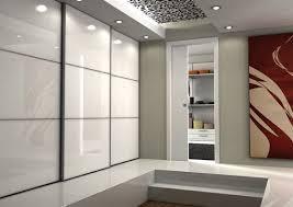 dayoris doors modern pocket doors