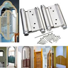 Top 10 Most Popular Self Closing Gate Ideas And Get Free Shipping A719