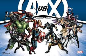 Rumor Control: Marvel And Fox May Bring The X-Men To The Marvel Cinematic  Universe - MCUExchange