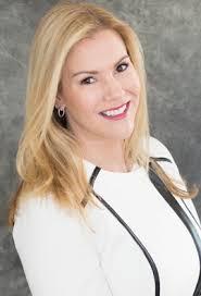 Lauren Johnson | Fulton Bank