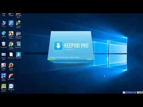 Image result for KeepVid Pro 2020 Crack""