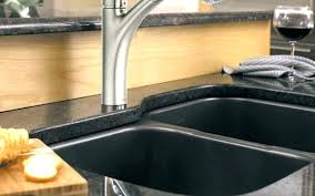 cost to replace a bathroom faucet