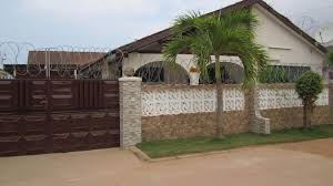 The 10 Best Accra Guest Houses Houses With Prices Book Apartments In Accra Ghana Tripadvisor