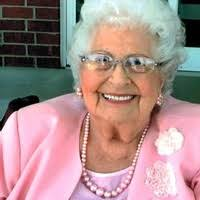 Obituary | Mary Lou Koelling | Schwarz Funeral Homes