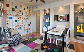 Game Room Ideas Creating The Ultimate Entertainment Space With Photos Wayfair